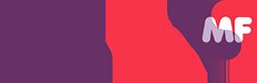 Yogalein Logo