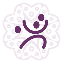 yoga kinderfeestje Yogalein